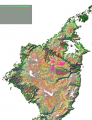 Faeland Valania River Survey.png