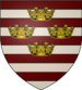 Faeland Valania Arms of Vhallonesia.png