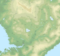 Faeland Valania Cities of Valaduria.png