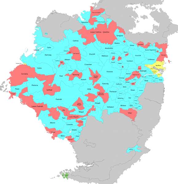 File:Faeland Valania Ríocht Fíl Admin Divisions.png