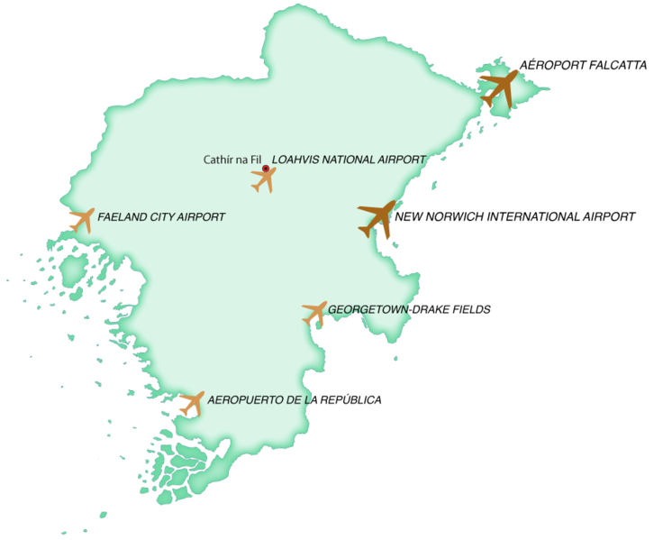 File:Faeland airports.png